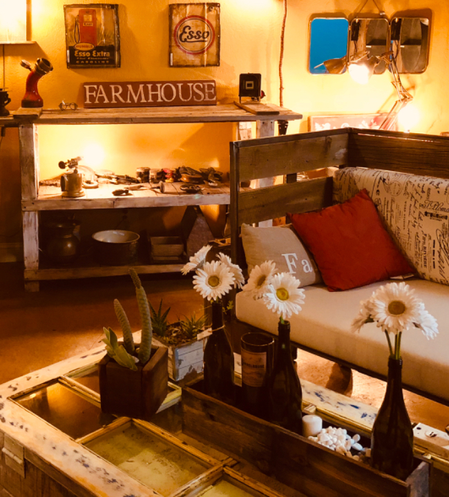 Home Decor Stores Reno Nv from www.micanohome.com